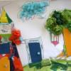 Лято с Atelier de l'Art