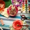 Тази седмица в Atelier de l'Art