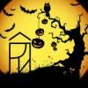 Забавен грим за Хелоуин