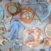 Ателие по керамика и тази неделя