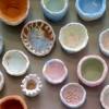 Керамика в неделя