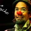 Цирковото изкуство – за първи път в мол