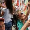 Детски салон на изкуствата