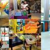 В Музейко науката е игра