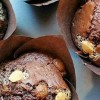 Готварско ателие – мъфини с троен шоколад