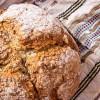 Приказка за коледния хляб