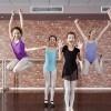 Безплатни уроци в танцово училище Илиев