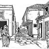 История на архитектурата за деца – Древен Рим