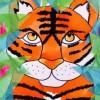 Работилница Тигър