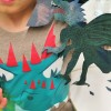 Драконите