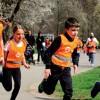 2km Run