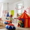 Месец на децата в IKEA