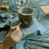 Ателие по керамика