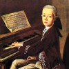 Клавирна магия