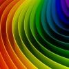 Експерименти с цветове