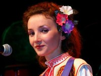 Български песни и джаз за деца