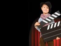 Cinema City ще отбележи празника на детето с тридневен фестивал