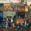 Конкурс за рисунка Цанко Лавренов