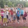 Открит ден по тенис