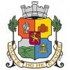 Гербът на София