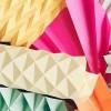 Лаборатория за игри: Оригами