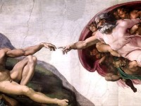 История на изкуството – художниците на Ренесанса в Италия