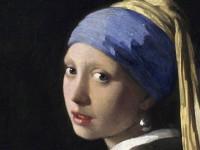История на изкуството за деца – Вермеер