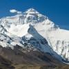 Приказки от Хималаите