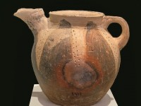 Ателие по Минойска керамика