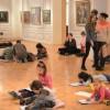 Рисувай с музея