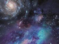 Месец на астрономията