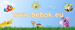 bebok.eu_small