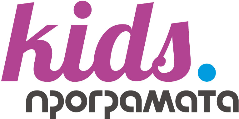 logo-kids-preview