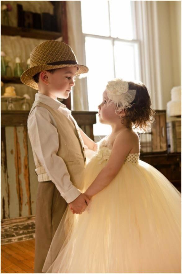 tanci za deca