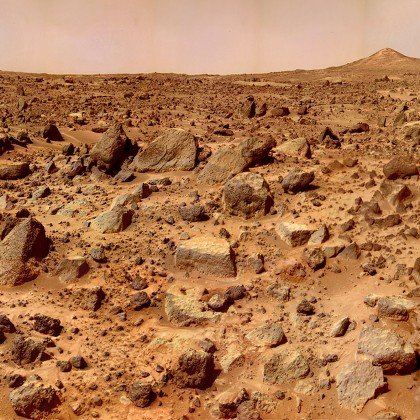 MARS_420_420