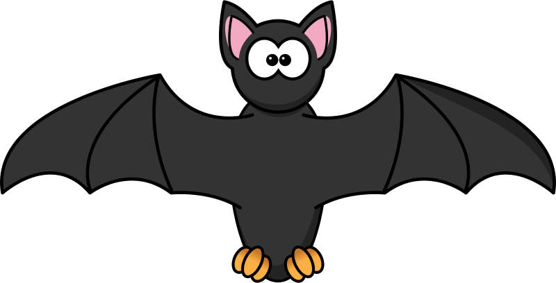 StudioFibonacci_Cartoon_Bat