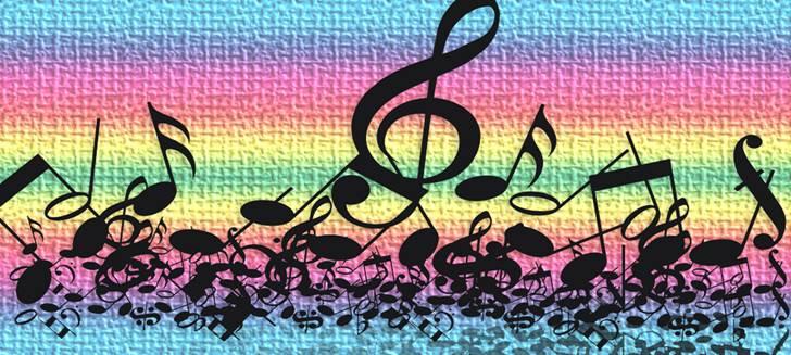 muzikalna kutiya