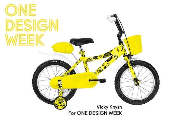 deca pravyat velosipedi