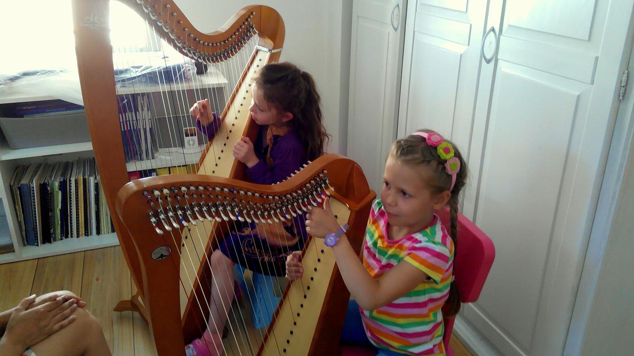 muzikalno uchilishte na vuzglavnici