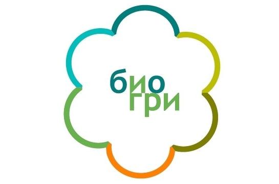 bio-games-logo-1