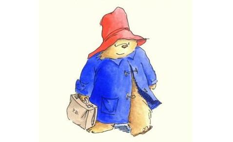 a-bear-called-paddington
