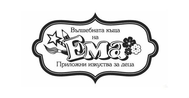 LOGO_EMA (1)