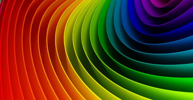 colors-pt-2