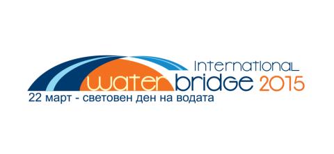 wb_logo1-e1418576116546