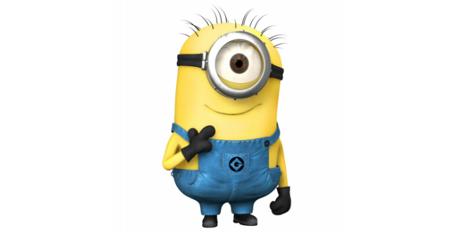 stuart_minion_despicable_me_2-1280x1024