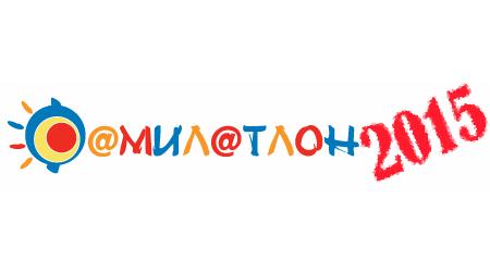 famillathlon_logo_450