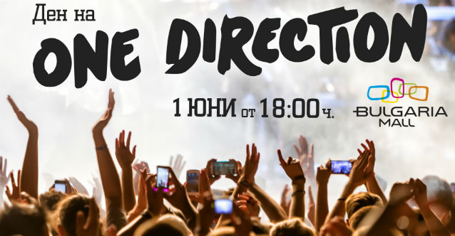 programata_one Direction