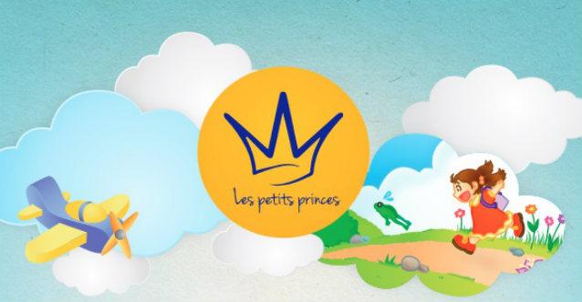 kids-programata-Les Petits Princes