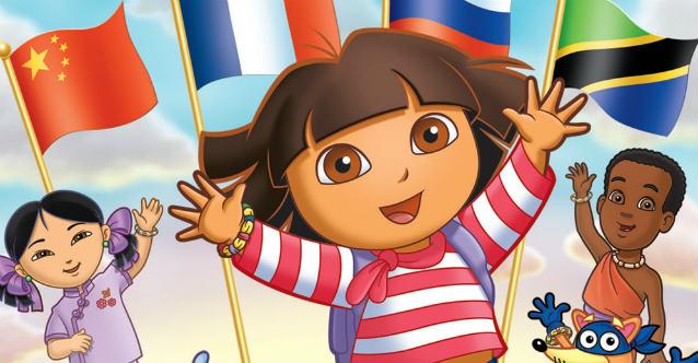 programata-Dora-obikalya-sveta