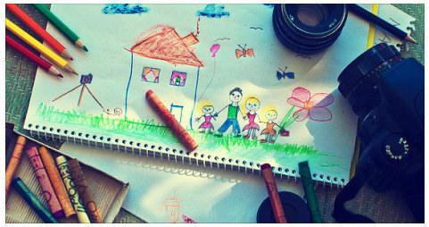 kids-programata-fotorabotilnica